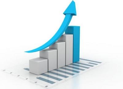 新中国成立70年来全市服务业增加值增长1370.5倍