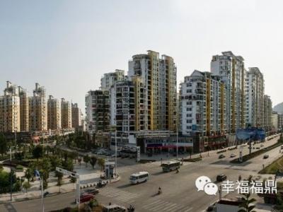福鼎桐城:深入基层为民服务解难题