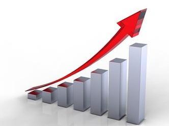 前10月福建民企进出口保持两位数增长