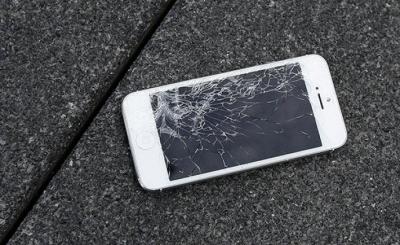 """手机碎屏险、体验无忧险……小心这些消费保险有""""坑"""""""