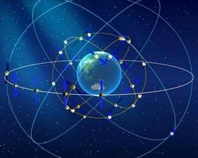"""2035年底北斗系统将在民航实现""""全覆盖、可替代"""""""