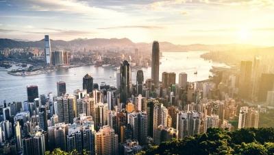 香港特区政府多措并举纾解经济困局