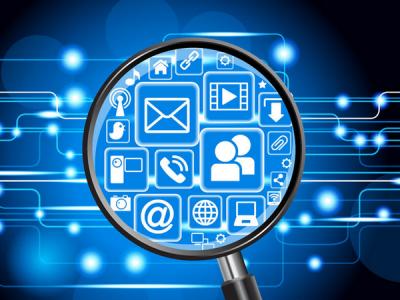 人民网评:互联网思维是合格领导干部的标配