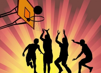 省全民健身运动会篮球联赛   宁德赛区总决赛周六开赛