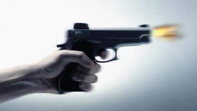 美国新泽西州发生枪击案致6人死亡