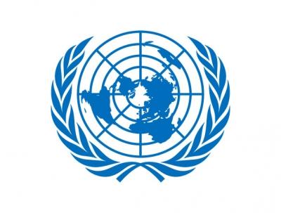 首批由国家推送的香港青年将赴联合国系统任职