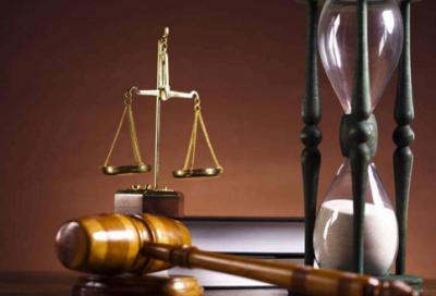 涉孙小果案公职人员和重要关系人职务犯罪案一审宣判