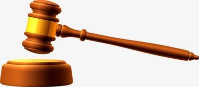 巴基斯坦特别法庭判处前总统穆沙拉夫死刑