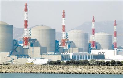核设施退役:一场惊心动魄的安全撤退