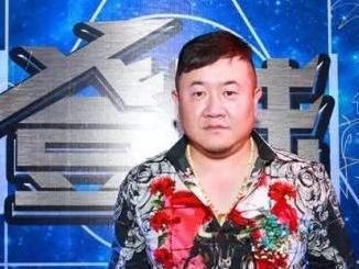 云南高院依法公开宣判孙小果再审案 决定执行死刑