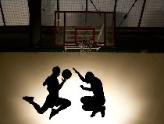 7战全胜   宁德篮球队打出历史最好战绩