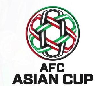 厦门成为2023年亚洲杯承办城市