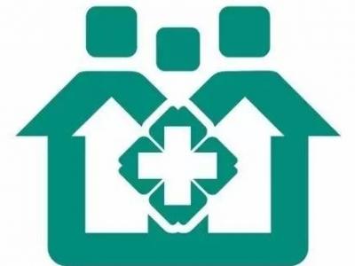 我市下发文件进一步强化基本公共卫生服务项目工作