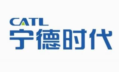 2019-2020中国企业经济人物评选   宁德时代曾毓群入围候选人