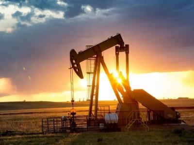 美能源信息局:70年来头一遭 美国成石油净出口国