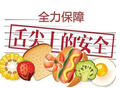 加强餐饮环节监督检查 确保节日期间食品安全