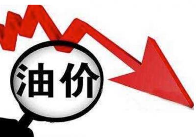 美伊军事冲突前景趋缓 国际油价大幅回落