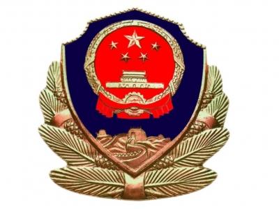 宁德警方处置一起阻碍执行职务案