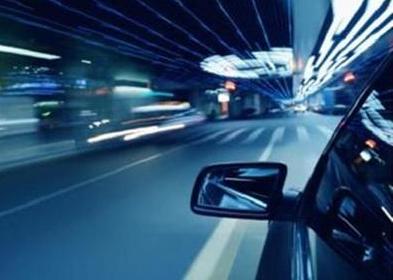 寿宁公布2019年危险驾驶案统计数据