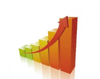 统计局:2019年居民人均可支配收入首超3万