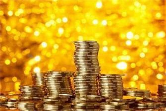 去年1至11月   全市国企实现营收27.72亿