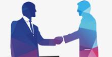 周宁邮储银行、邮政公司与周宁纯池镇政府签署战略合作协议