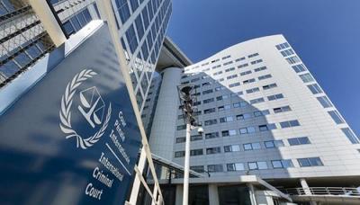 特朗普反复强调苏莱马尼要炸毁美国大使馆 伊朗:法院见!