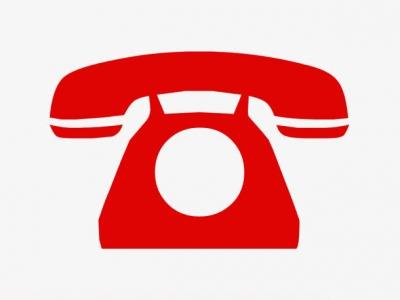 春节期间,这些电话号码请记好