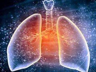 武汉卫健委:新型冠状肺炎病例新增17例 3例为重症