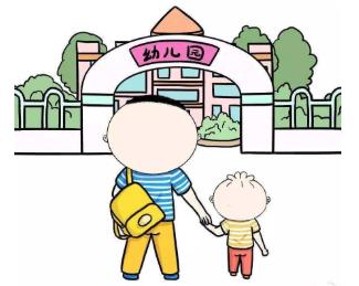 小学一二年级和幼儿园开学公告发布  6月2日起可安排复学复园