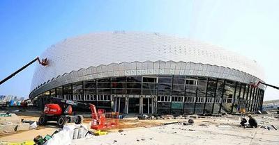 10月,晋江见!国际中学生体育联合会主席:中国能办好2020年世界中学生运动会!
