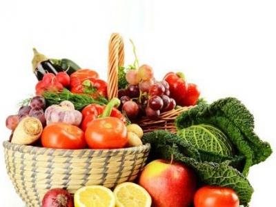 目前全市蔬菜、肉类供应有保障