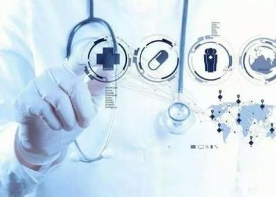 我市一项目获省科技厅新冠肺炎疫情防控技术专项立项
