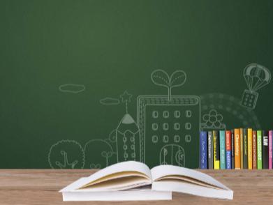 蕉城城区公开选调30名教师