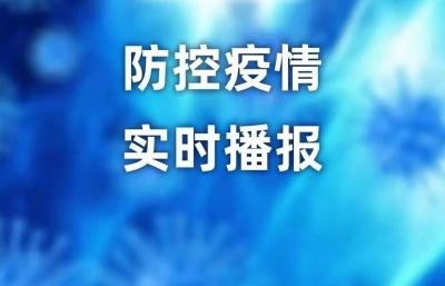 """全员参战,全媒战""""疫""""!闽东日报人一直和你在一起"""