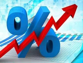 2019年我市GDP增长9.2%增速全省首位  人均GDP为84251元