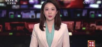 【宁视频】央视聚焦福鼎开采春茶 多重举措抗疫情促增收