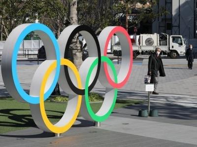 百年奥运史上首次延期:东京奥运会路在何方?