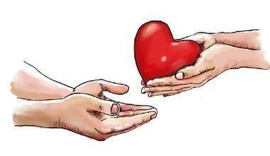 全国开展专项行动完善流浪乞讨人员救助