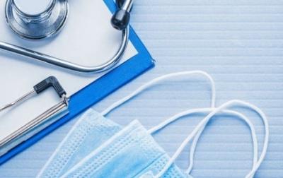 专家解读:什么是核酸检测单阳性和无症状感染者