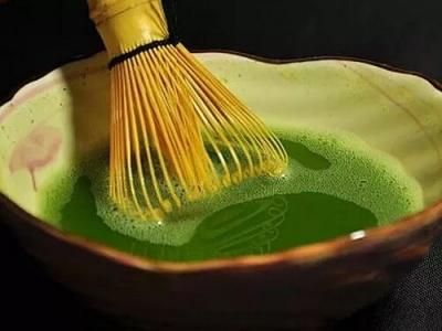 宋代茶叶贸易的社会背景