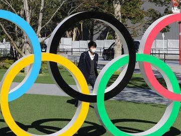 国际奥委会发布公报 确定东京奥运会名额分配原则