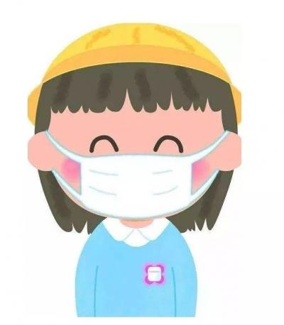 疫情期间低龄孩子的家长如何做到有效看护