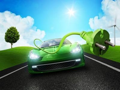三部门明确新能源汽车免征车辆购置税有关政策
