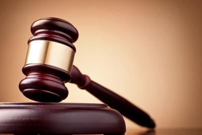 涉案流水5000余万,涉案人员11人!福鼎市检察院对一起跨省网络赌博案提起公诉……