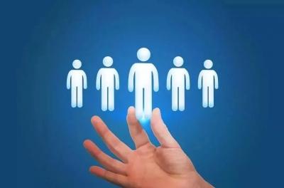 市科协:做好人才工作 优化人才服务