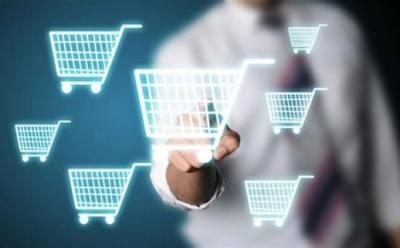 """外资巨头为何持续""""加码""""中国消费市场?"""