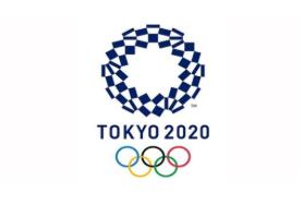 国际奥委会追加1.8亿元经费支援东京奥运参赛国