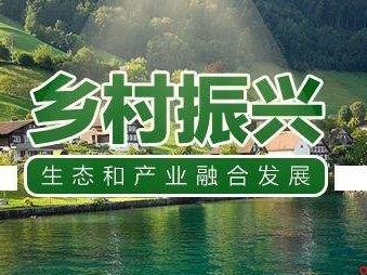 霞浦长春渔洋里:村企共建助推乡村振兴