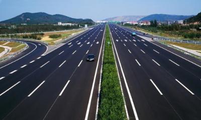 五一高速公路继续实行免费通行政策